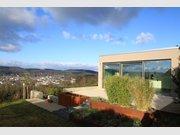 Villa zum Kauf 10 Zimmer in Trier-Petrisberg - Ref. 4343219