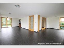Maison à louer 5 Chambres à Bertrange - Réf. 4732595