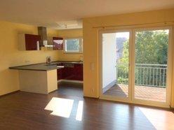 Wohnung zum Kauf 2 Zimmer in Perl-Nennig - Ref. 4830899