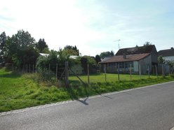 Terrain à vendre à Troine-Route - Réf. 3955123