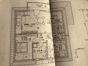 Wohnung zur Miete 3 Zimmer in Mettlach-Orscholz - Ref. 4262835