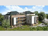 Appartement à vendre F4 à Sélestat - Réf. 4459955