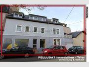 Renditeobjekt / Mehrfamilienhaus zum Kauf 9 Zimmer in Trier - Ref. 4448451