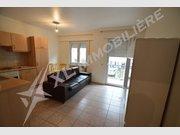 Appartement à louer 1 Chambre à Bettembourg - Réf. 4616899