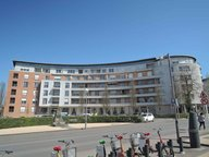 Apartment for sale 1 bedroom in Esch-sur-Alzette - Ref. 4444867