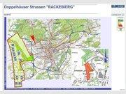 Neubaugebiet zum Kauf in Strassen - Ref. 2823363