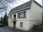 Maison à vendre 3 Chambres à Weidingen - Réf. 4400323