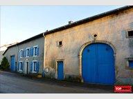 Maison à vendre F6 à Baccarat - Réf. 4662467