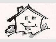 Renditeobjekt / Mehrfamilienhaus zum Kauf in Rehlingen-Siersburg - Ref. 4736195