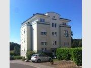 Wohnung zur Miete 2 Zimmer in Mettlach - Ref. 4748483