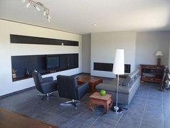 Haus zum Kauf 7 Zimmer in Perl - Ref. 4097219