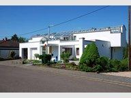 Haus zum Kauf 9 Zimmer in Wadern - Ref. 4699587