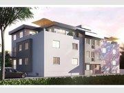 Wohnung zum Kauf in Wadgassen - Ref. 4913603