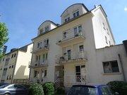 Appartement à louer 1 Chambre à Diekirch - Réf. 4557507