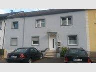 Renditeobjekt / Mehrfamilienhaus zum Kauf 11 Zimmer in Beckingen - Ref. 4005059