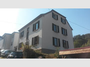 Wohnung zur Miete 4 Zimmer in Merzig-Mechern - Ref. 4759235