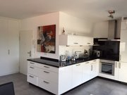 Apartment for sale 1 bedroom in Luxembourg-Cessange - Ref. 4747203