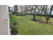 Appartement à vendre F2 à Illzach - Réf. 4247491