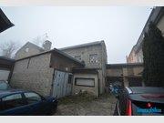 Immeuble de rapport à vendre à Mersch - Réf. 4792531
