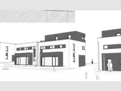 Maison jumelée à vendre 5 Chambres à Rodange - Réf. 4923603