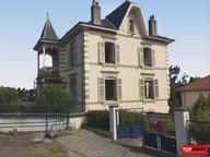 Maison à vendre F7 à Nancy - Réf. 4538579