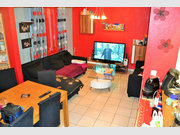 Apartment for sale 2 bedrooms in Bascharage - Ref. 4903123