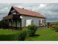 Haus zum Kauf 3 Zimmer in Karlshausen - Ref. 2172115