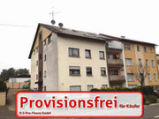 Wohnung zum Kauf 3 Zimmer in Völklingen - Ref. 4097747