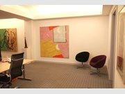 Bureau à louer à Luxembourg-Centre ville - Réf. 4876499