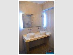 Appartement à vendre 2 Chambres à Echternach - Réf. 4749523