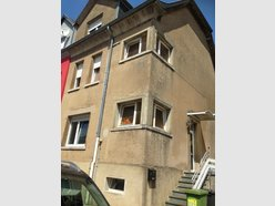 Maison jumelée à vendre 4 Chambres à Rumelange - Réf. 4696275