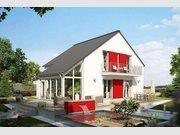 Freistehendes Einfamilienhaus zum Kauf 8 Zimmer in Saarburg - Ref. 2808787