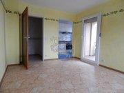 Wohnung zur Miete 3 Zimmer in Igel - Ref. 4316371