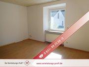 Wohnung zur Miete 3 Zimmer in Saarburg - Ref. 4468179