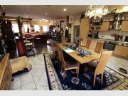 Haus zum Kauf 4 Zimmer in Weiskirchen - Ref. 4255187