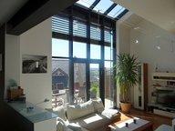 Haus zum Kauf 8 Zimmer in Freudenburg - Ref. 4398803