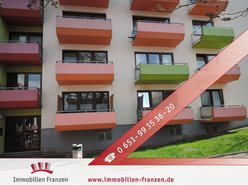 Wohnung zum Kauf 1 Zimmer in Trier - Ref. 4514019
