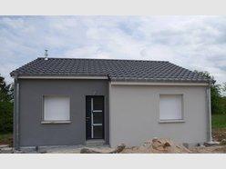 Maison individuelle à louer F4 à Charmes - Réf. 4612579