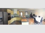 Maison à vendre F4 à Mulhouse - Réf. 4543203