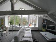 Maison à vendre F14 à Bitschwiller-lès-Thann - Réf. 4678371
