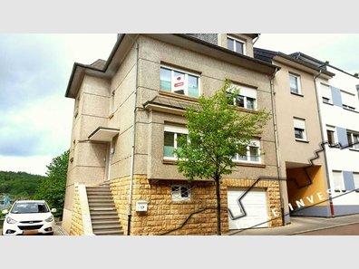 Einseitig angebautes Einfamilienhaus zum Kauf 6 Zimmer in Oberkorn - Ref. 4645603