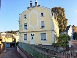 Maison à vendre 9 Chambres à Schifflange - Réf. 4465635