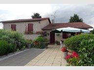 Maison à vendre F5 à Dombasle-sur-Meurthe - Réf. 4662243