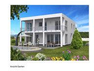 Freistehendes Einfamilienhaus zum Kauf 12 Zimmer in Wincheringen - Ref. 3912675