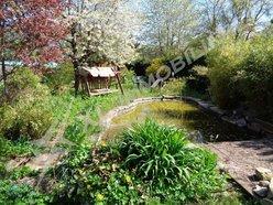 Maison à vendre 5 Chambres à Tetange - Réf. 4838371