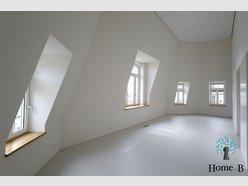Appartement à louer 1 Chambre à Luxembourg-Centre ville - Réf. 4630243