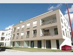 Apartment for rent 2 bedrooms in Schifflange - Ref. 4835299