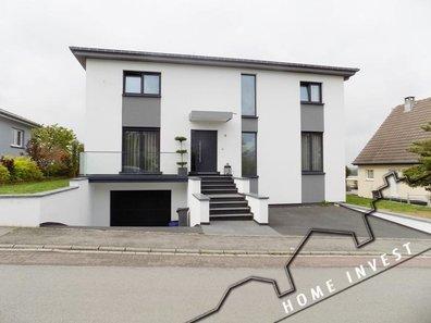 Maison à vendre 4 Chambres à Contern - Réf. 4762083