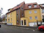 Appartement à louer F2 à Saverne - Réf. 4402403