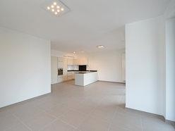 Appartement à louer 2 Chambres à Luxembourg-Belair - Réf. 4939235
